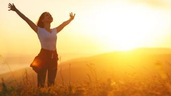 สุขภาพดีสร้างได้ กับ 5 วิธี