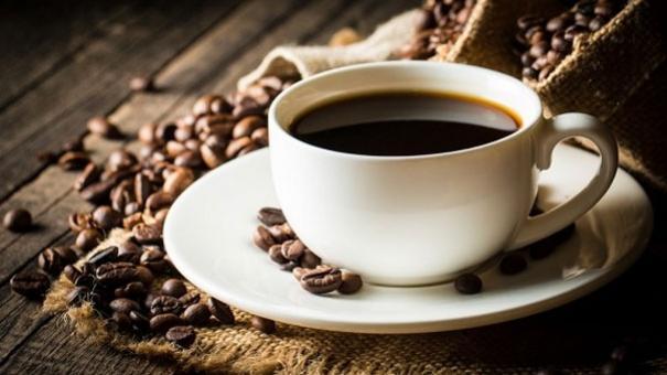 ข้อดีของการดื่ม<strong>กาแฟดำ</strong>สำหรับ <strong>ผู้ป่วยเบาหวาน</strong> #2