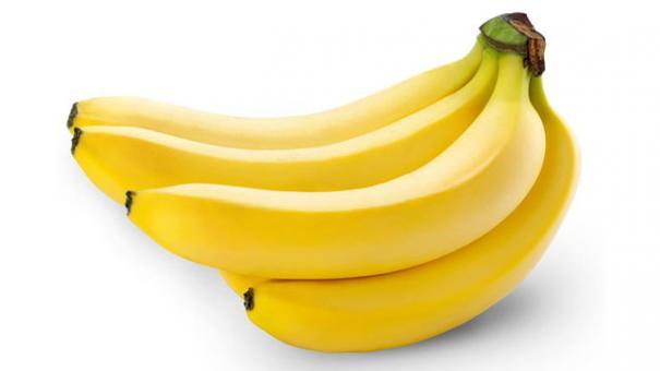 ประโยชน์ของ<strong>กล้วย</strong>หอม #3