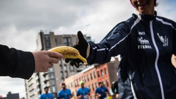 ประโยชน์ของ<strong>กล้วย</strong>หอม #4