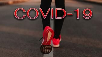COVID ยังออกกำลังกายได้แต่ต้องปรับตัว