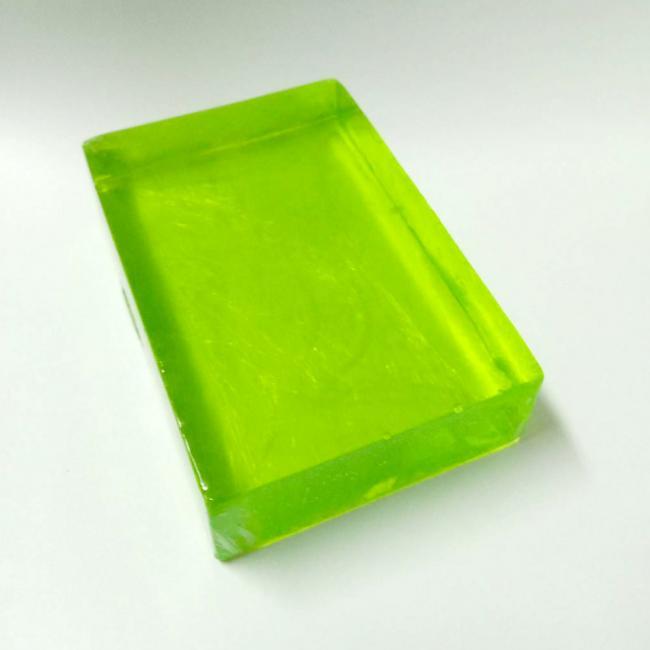 nature green soap สบู่เนเจอร์กรีน สบู่สารสกัดจากพูลคาวตอง-2
